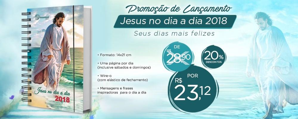 Jesus-no-dia-a-dia-2018