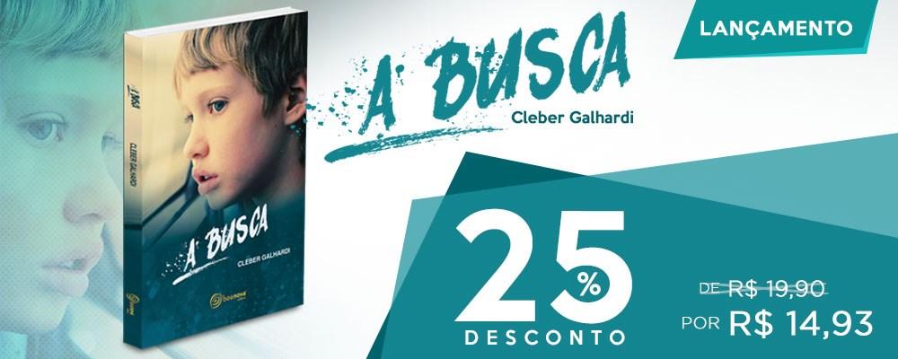 A_Busca