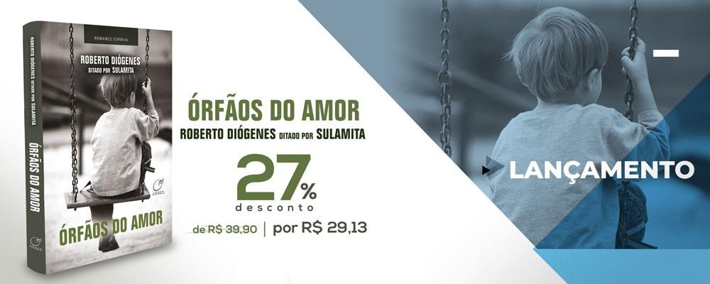 orfaos_do_amor
