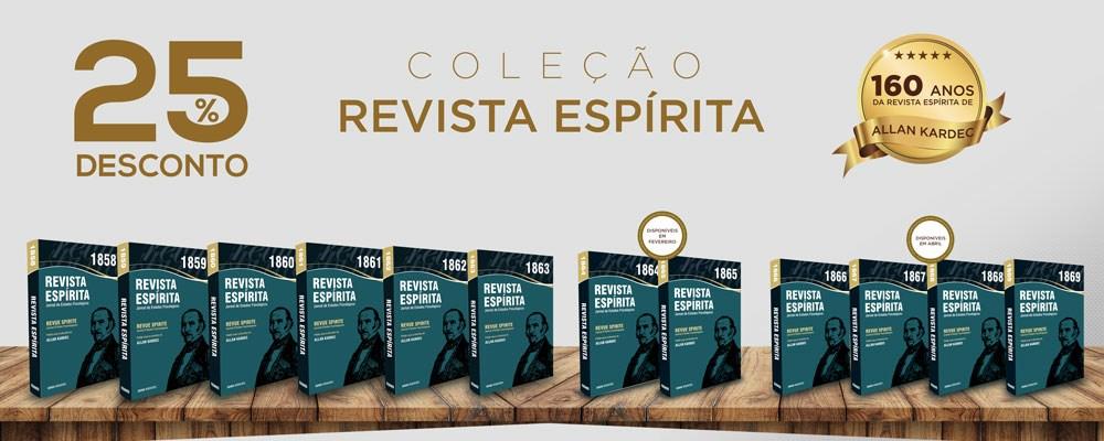revista_espirita