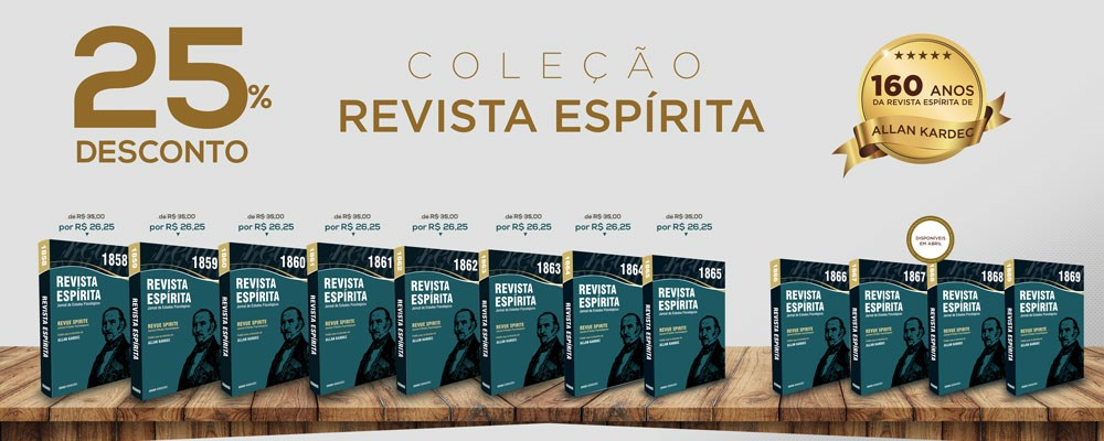Revista_Espírita