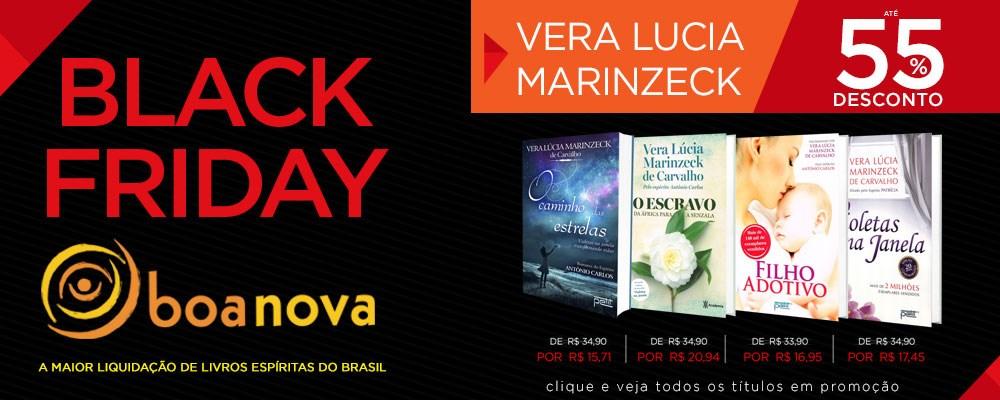 blackfriday_vera