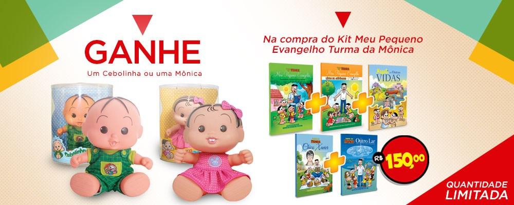 Kits_Meu_Pequeno_Evangelho