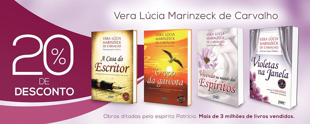 vera_lucia_marinzeck_de_carvalho