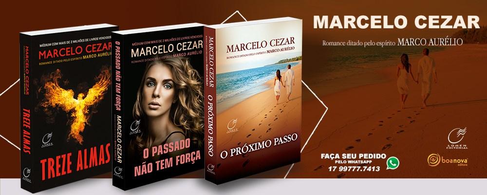 Marcelo Cezar