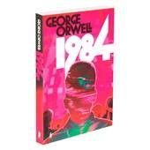 1984 - Edição com Brinde