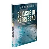 20 Casos de Regressão