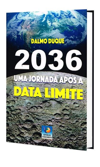 2036 - Uma Jornada Após a Data Limite