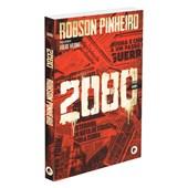 2080 - VOL. 1