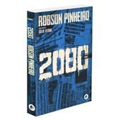2080 - Vol. 2