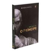 500 Anos de O Principe Maquiavel