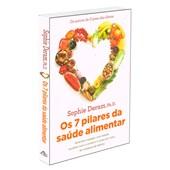 7 Pilares da Saúde Alimentar (Os)