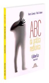 Abc da Prática Mediúnica