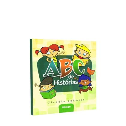 ABC De Histórias