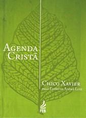 Agenda Cristã - Bolso