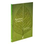 Agenda Cristã (Novo Projeto)