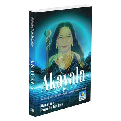 Akayala
