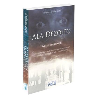 Ala Dezoito