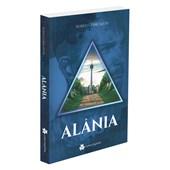 Alânia