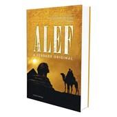 ALEF. A Verdade Original