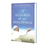 Alegria de Ser Discípulo (A)
