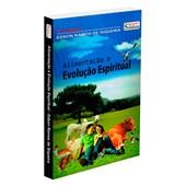 Alimentação e Evolução Espiritual