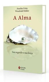 Alma (A)