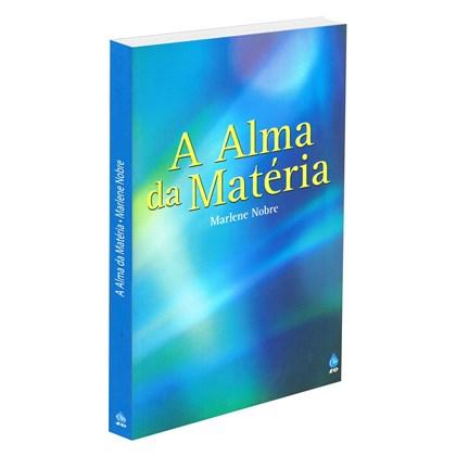 Alma da Matéria (A)