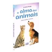 Alma dos Animais (A)