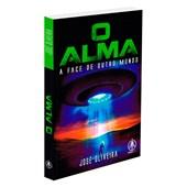 Alma (O)