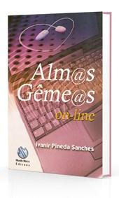 Almas Gêmeas On-Line