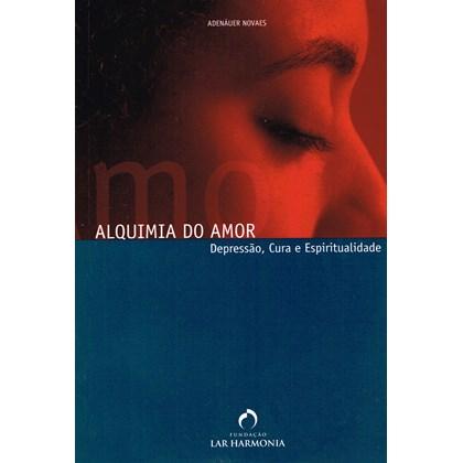 Alquimia do Amor