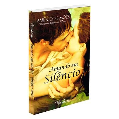 Amando em Silêncio