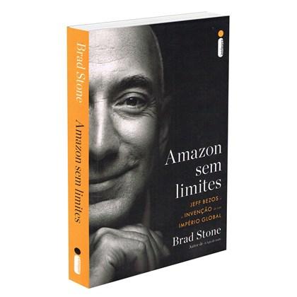 Amazon Sem Limites