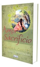 Amor e Sacrifício
