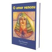 Amor Venceu (O)