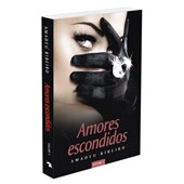 Amores Escondidos - Vol. 3