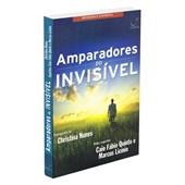 Amparadores do Invisível