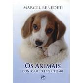 Animais Conforme o Espiritismo (Os)