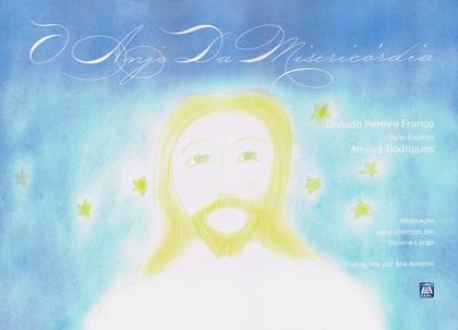 Anjo da Misericórdia (O)