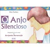 Anjo Silencioso (O)