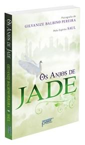 Anjos de Jade (Os)