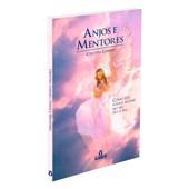 Anjos e Mentores