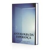 Antologia da Esperança