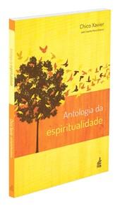 Antologia da Espiritualidade - Especial
