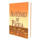 Antonio de Pádua - (Novo Projeto)