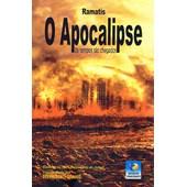 Apocalipse (O) - Nova Edição