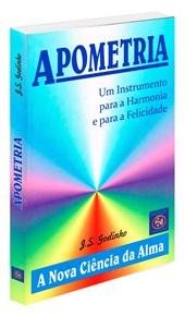 Apometria - Um Instrumento para harmonia e Felicidade