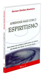 Aprender Mais com o Espiritismo