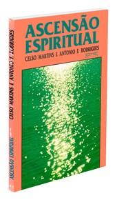 Ascensão Espiritual